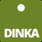 Dinka Logo